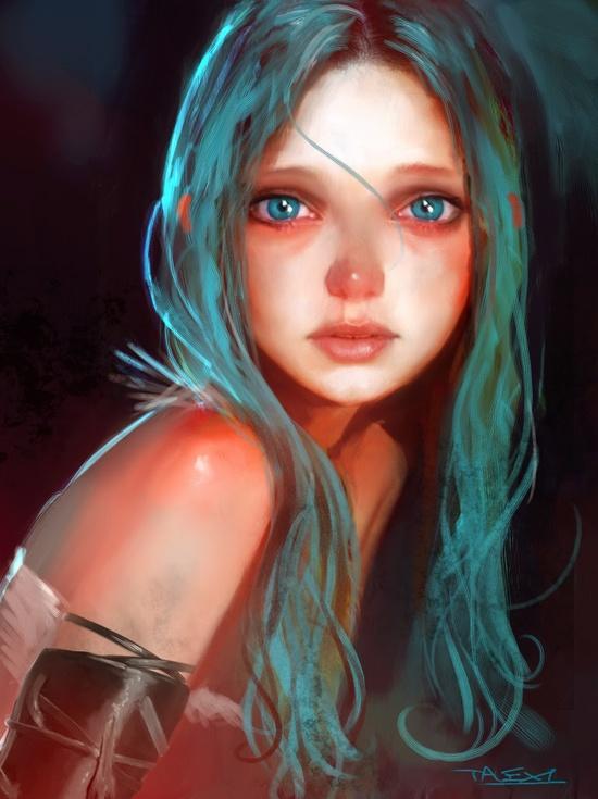-blue_.jpg