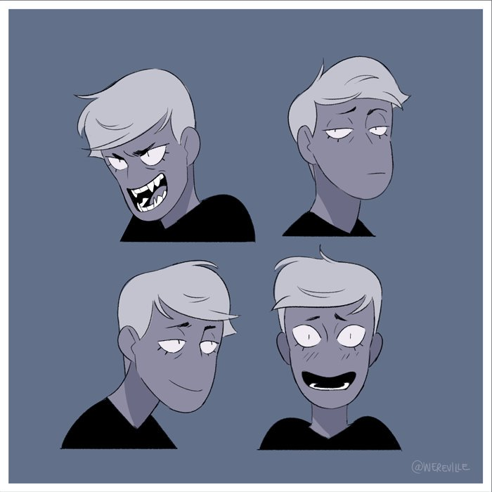 cody_expressions.jpg