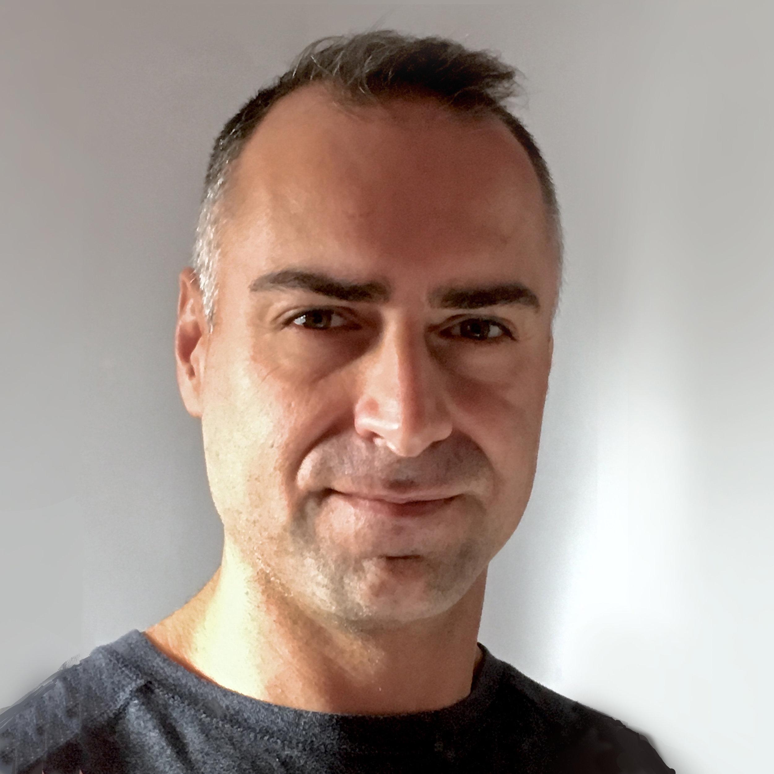 Dalibor Dejanovic -Dado.jpg