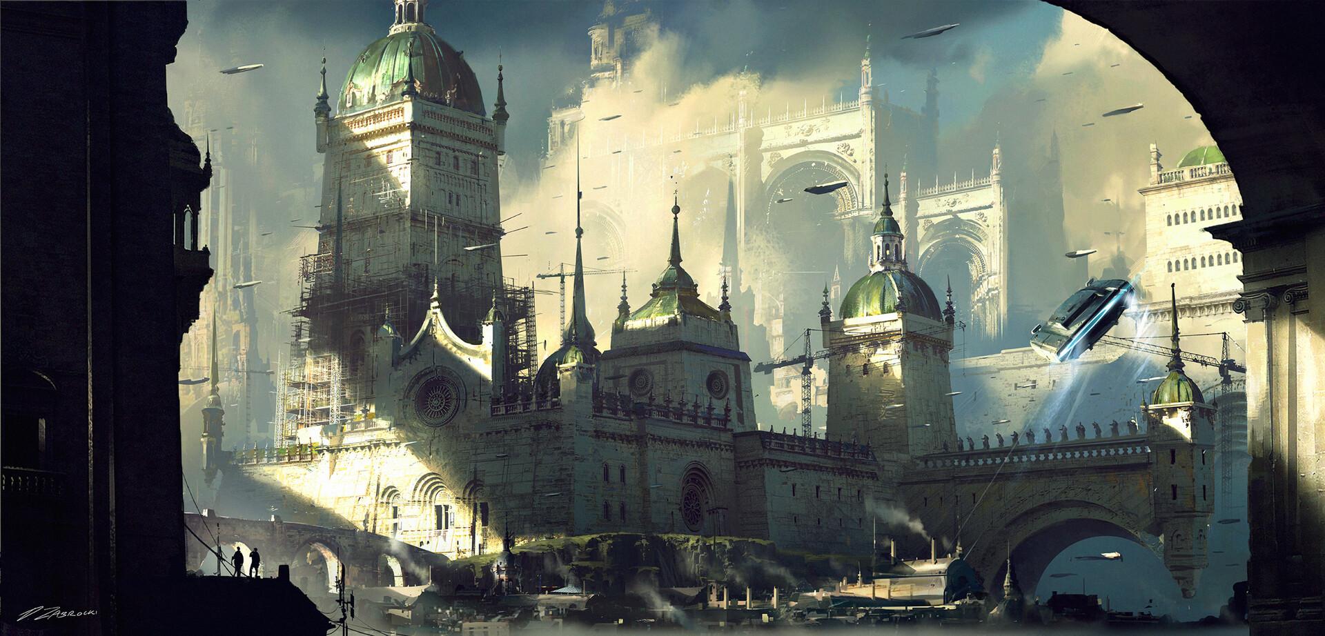 Future Past_DarekZabrocki.jpg