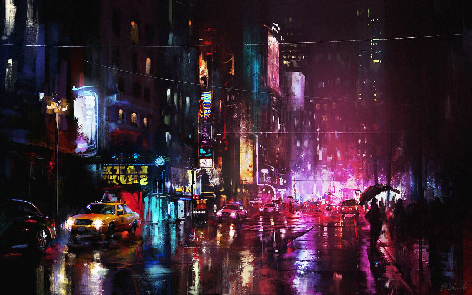 red_lights_by_daroz_d7kuqyu-fullview.jpg