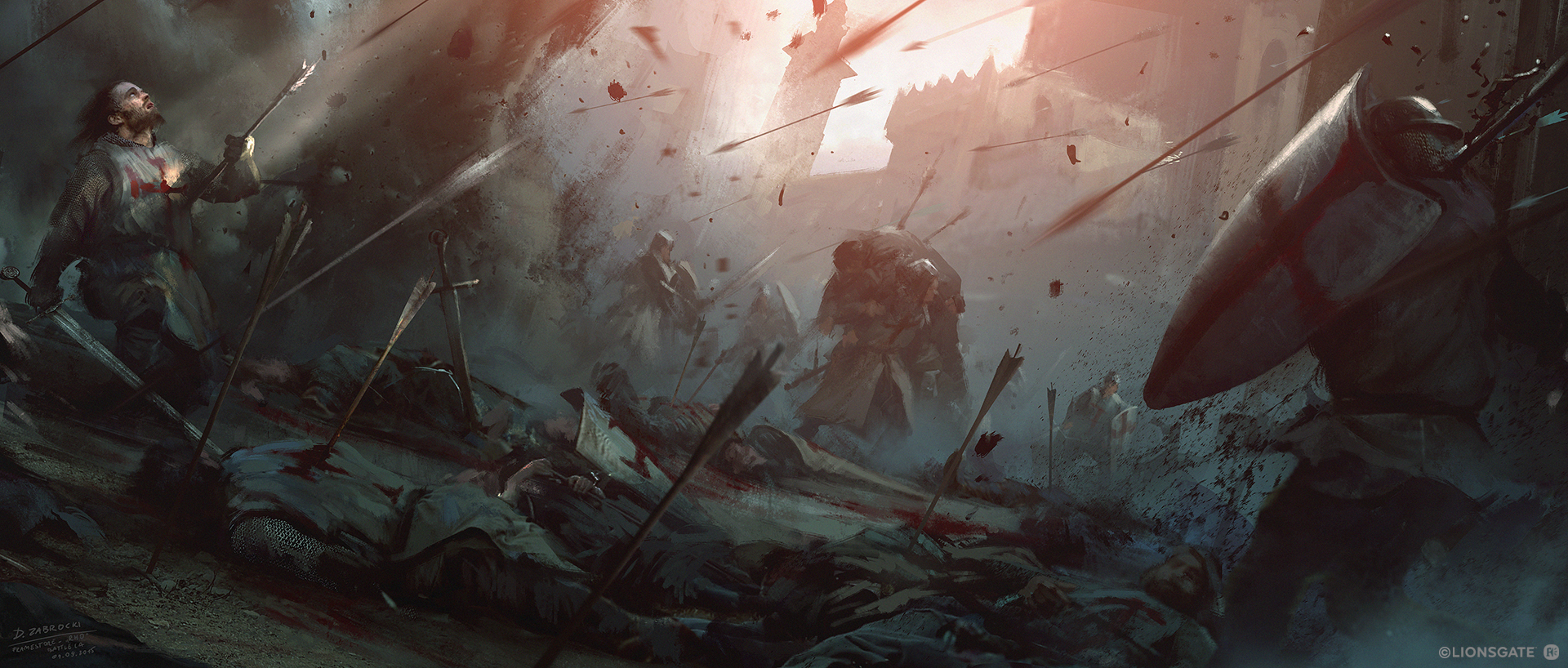 rho_CrusadesStreets_v002_FINAL-HI-RES_DarekZabrocki.jpg