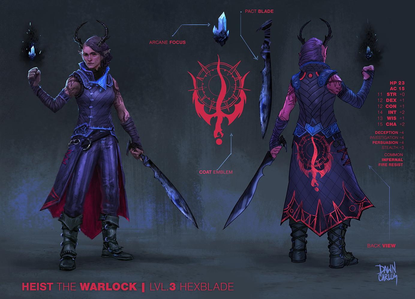 dawn-carlos-heistthewarlock-sketches13web.jpg