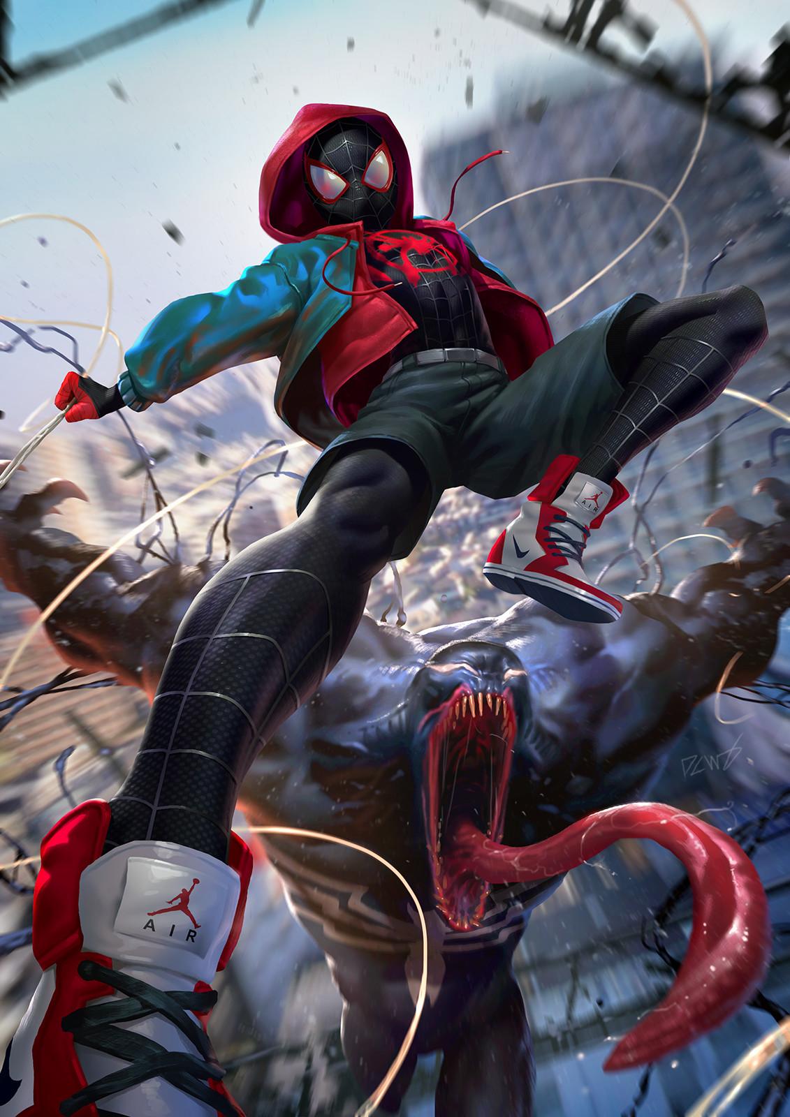 derrick-chew-spiderman-nologo-copy.jpg
