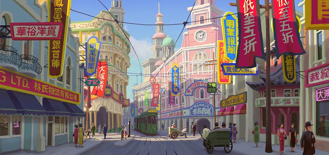 ShanghaiCity_painting_v17_sm.jpg