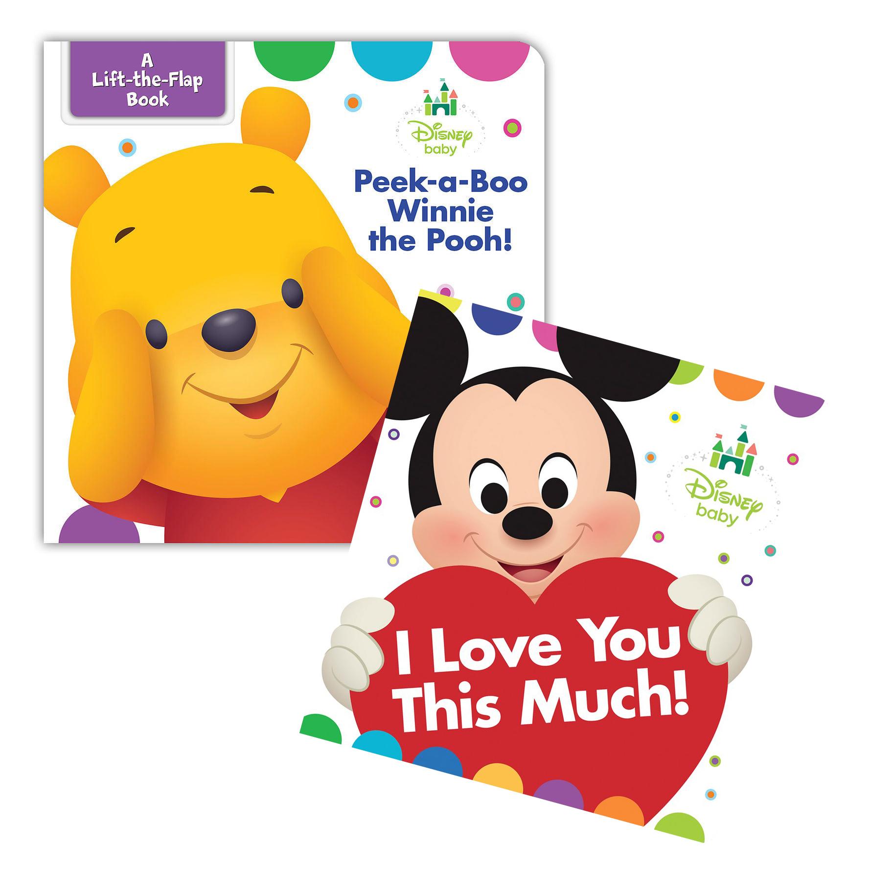 DisneyBaby_Maruyama_DisneyBaby.jpg
