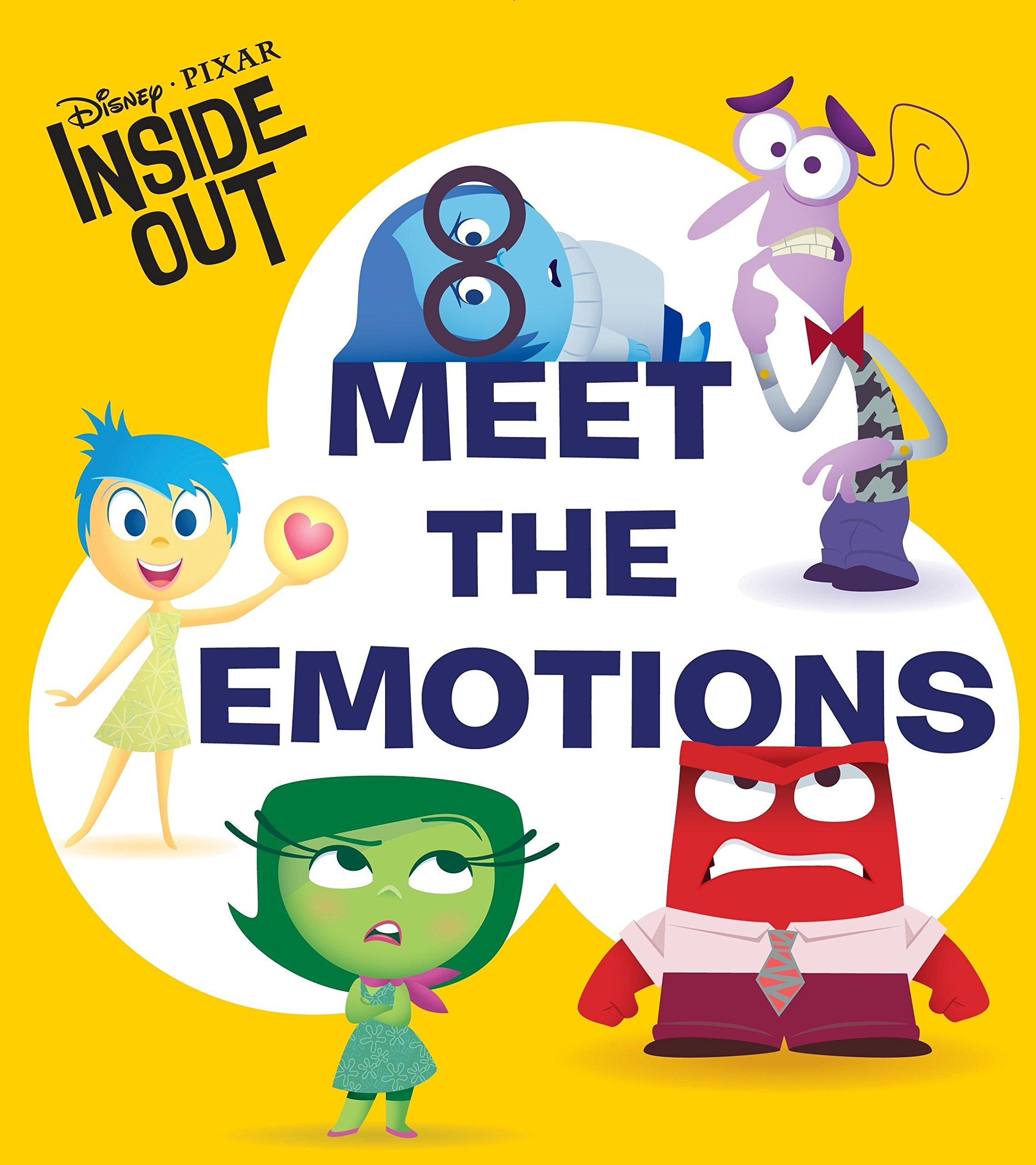 Emotions_Maruyama_DisneyPixar.jpg