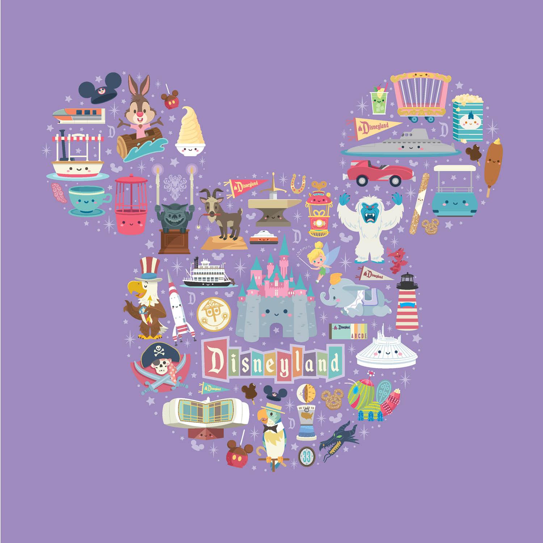 KingdomOfCute_Maruyama_Disney.jpg