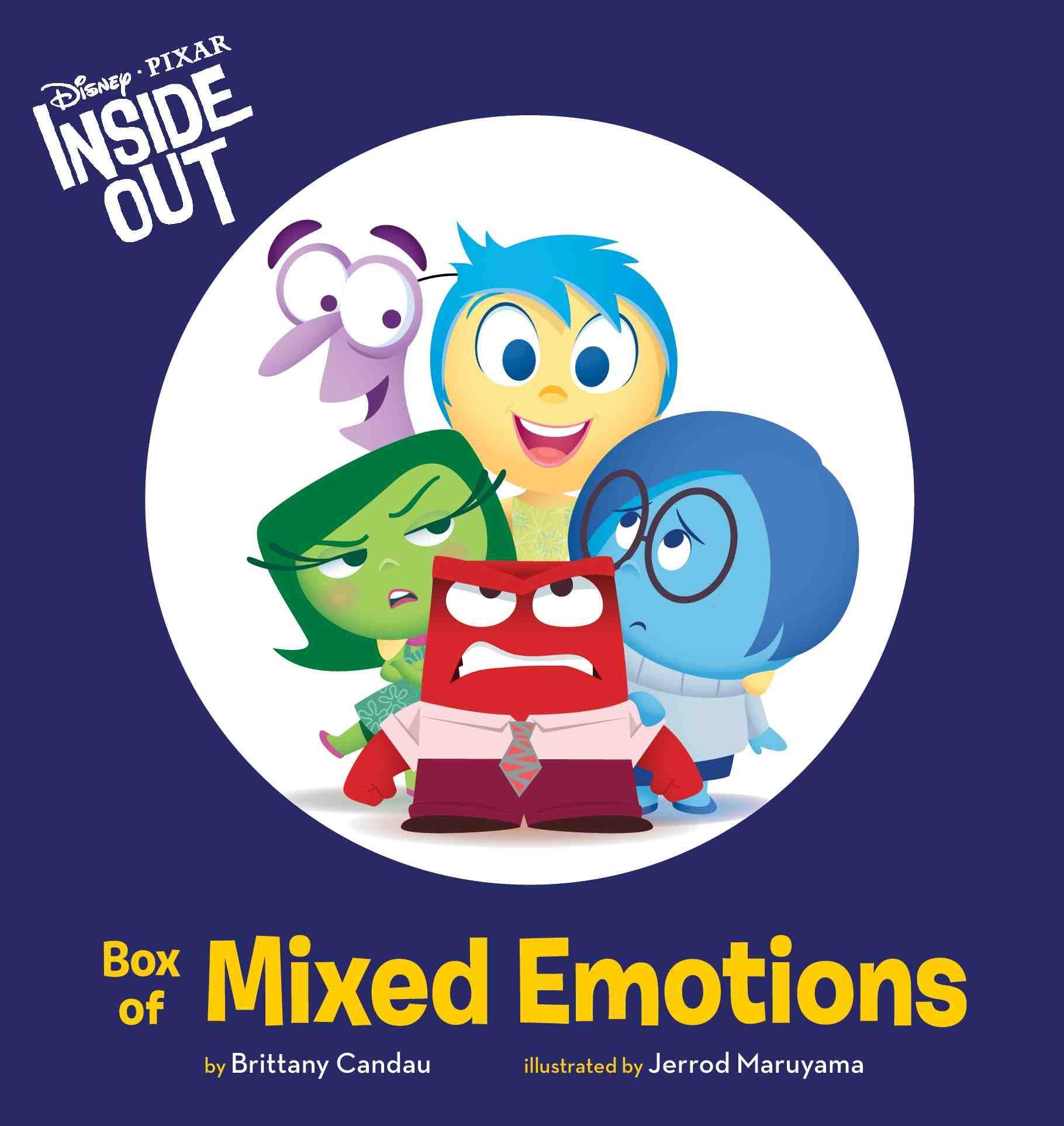 MixedEmotions_Maruyama_DisneyPixar.jpg