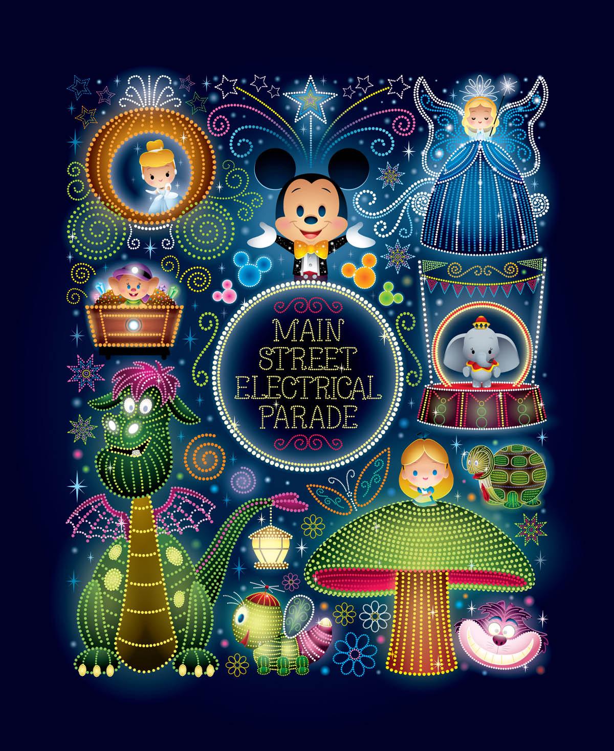 NighttimeMagic_Maruyama_Disney.jpg