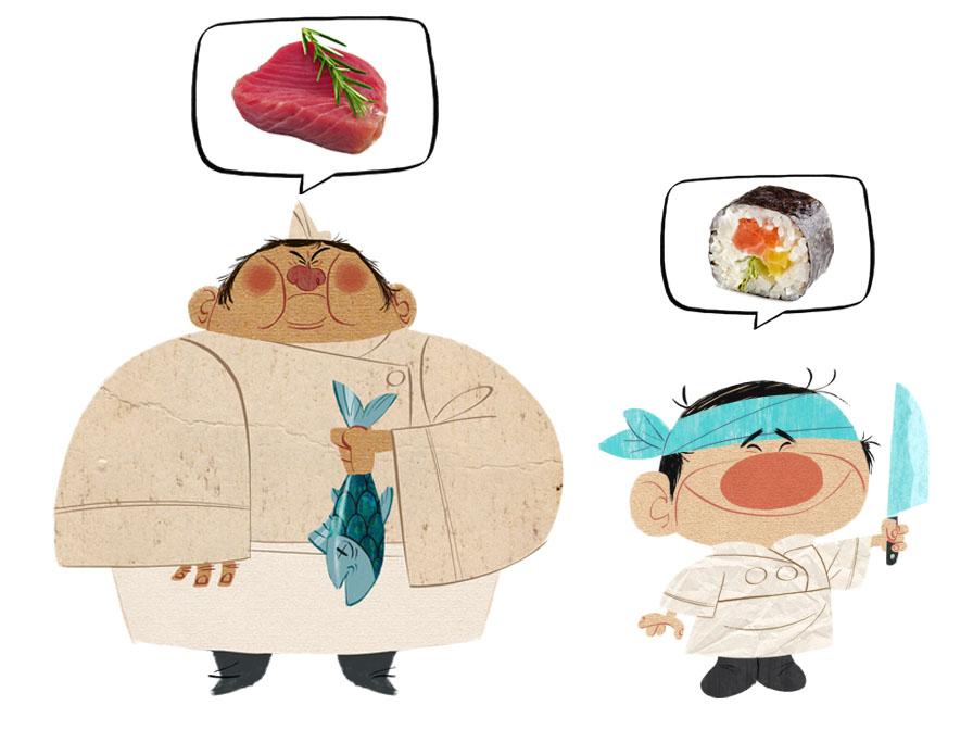 PT_sushi1.jpg