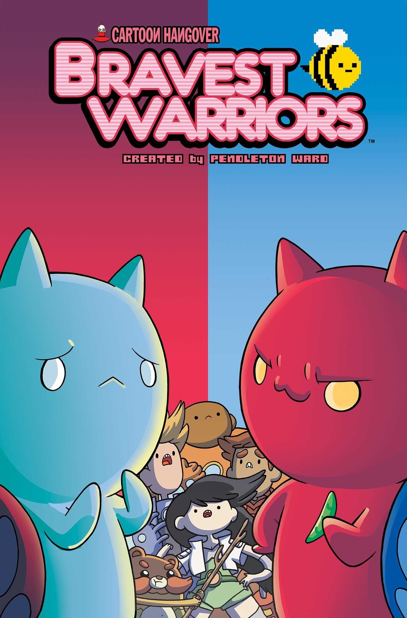 BravestWarriors25.jpg