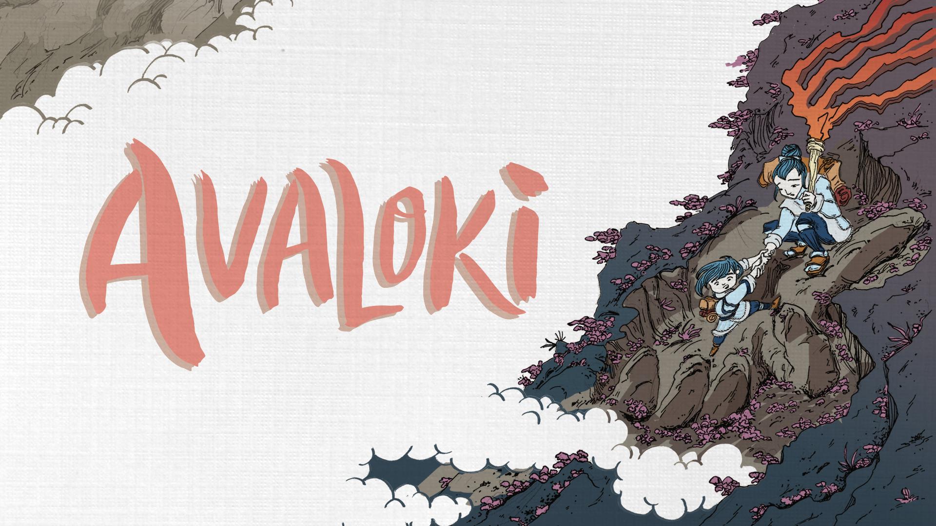 Avaloki - 16x9 landscape.jpg