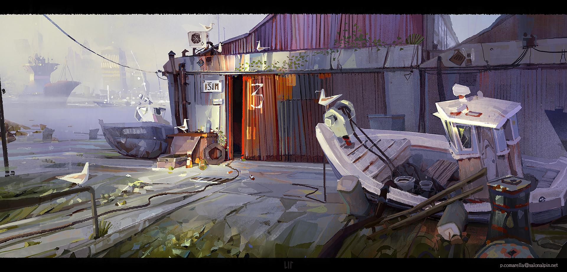 lip-comarella-docks-color2.jpg
