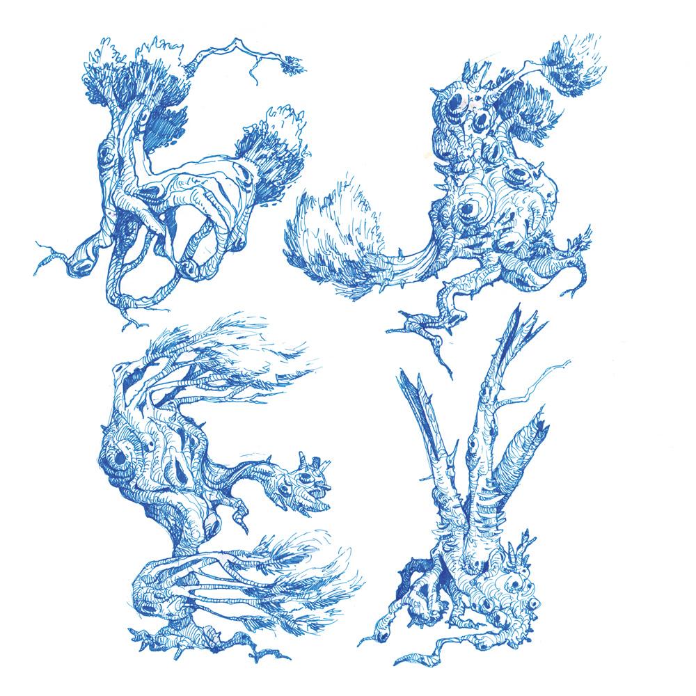 Blue-Trees.jpg