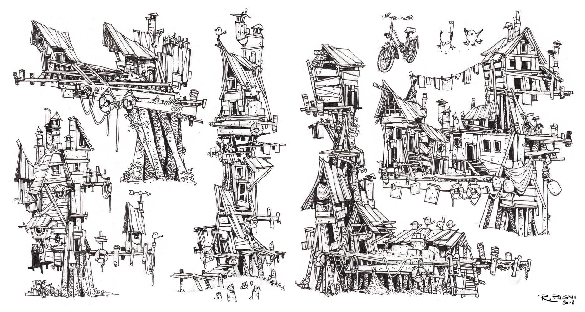 Double-page-houses.jpg