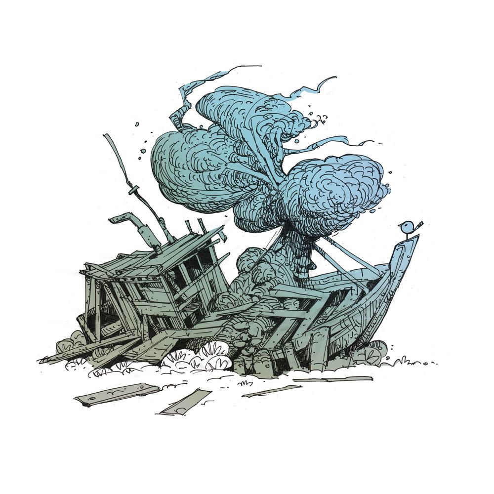 Wrecked-boat.jpg