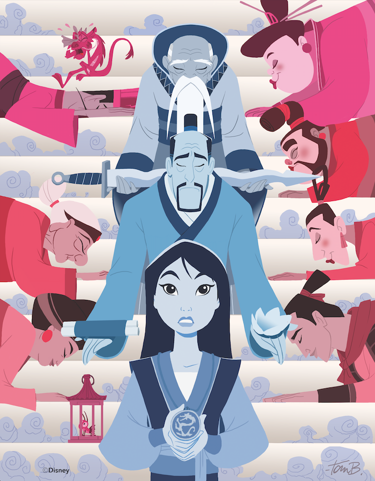 MULAN_20th_Final.png