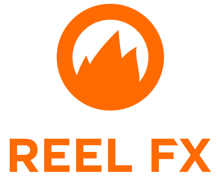 Reel FX Animation