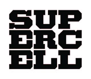 supercell-logo-whitebg.jpg