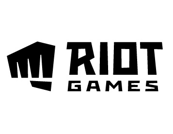 RIOT_PairedLogo_Black_750px.png