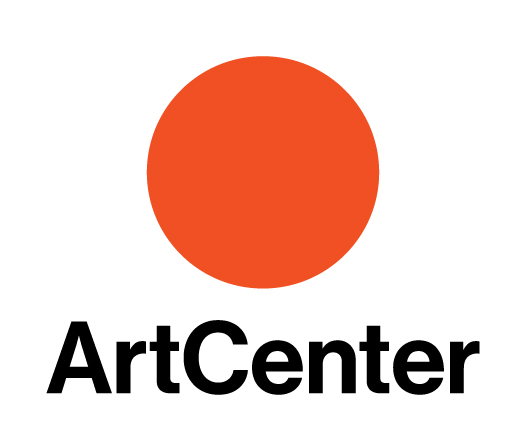 ArtCenter_logo-01.jpg