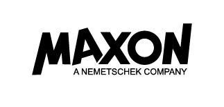 MAXON_Modifier_0-0-0_RGB-01.jpg