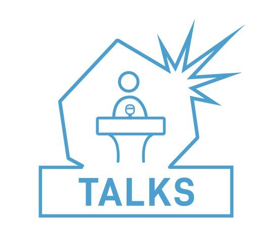 talk-01.jpg