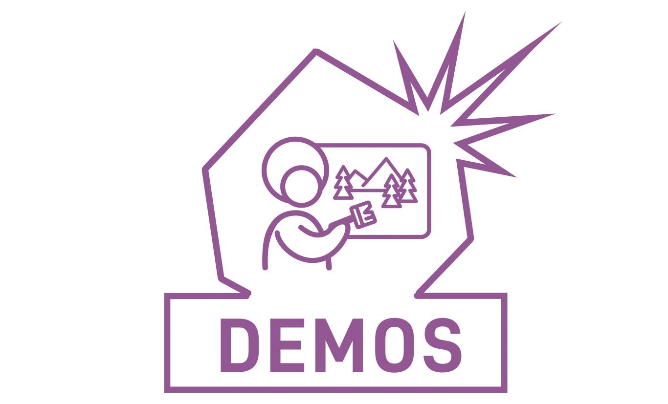 Icon_Demo.jpg