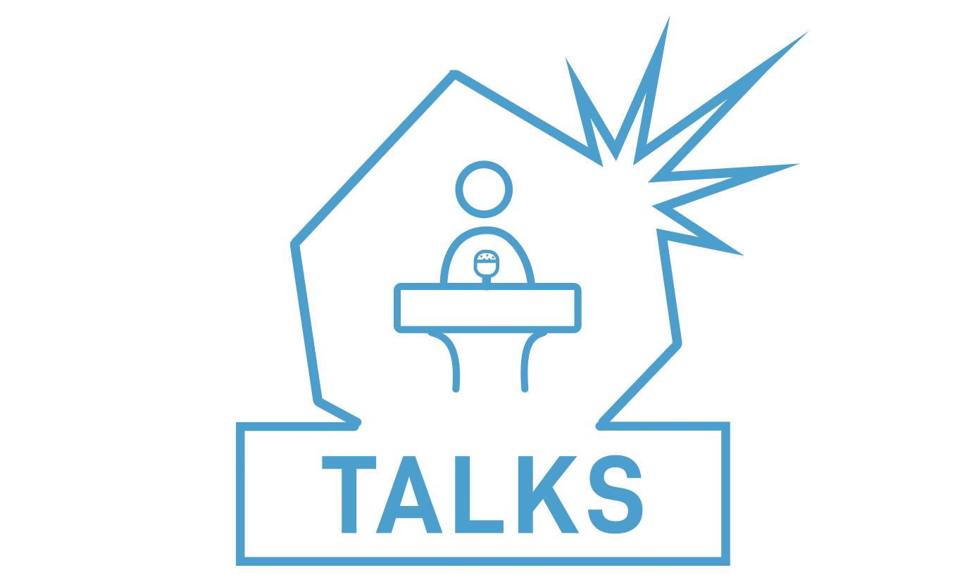 Icon_Talks.jpg