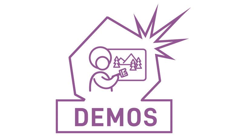 Icon_Demo (1).jpg