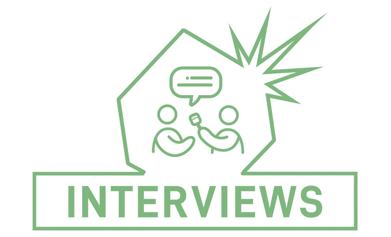 Icons_Interviews.jpg