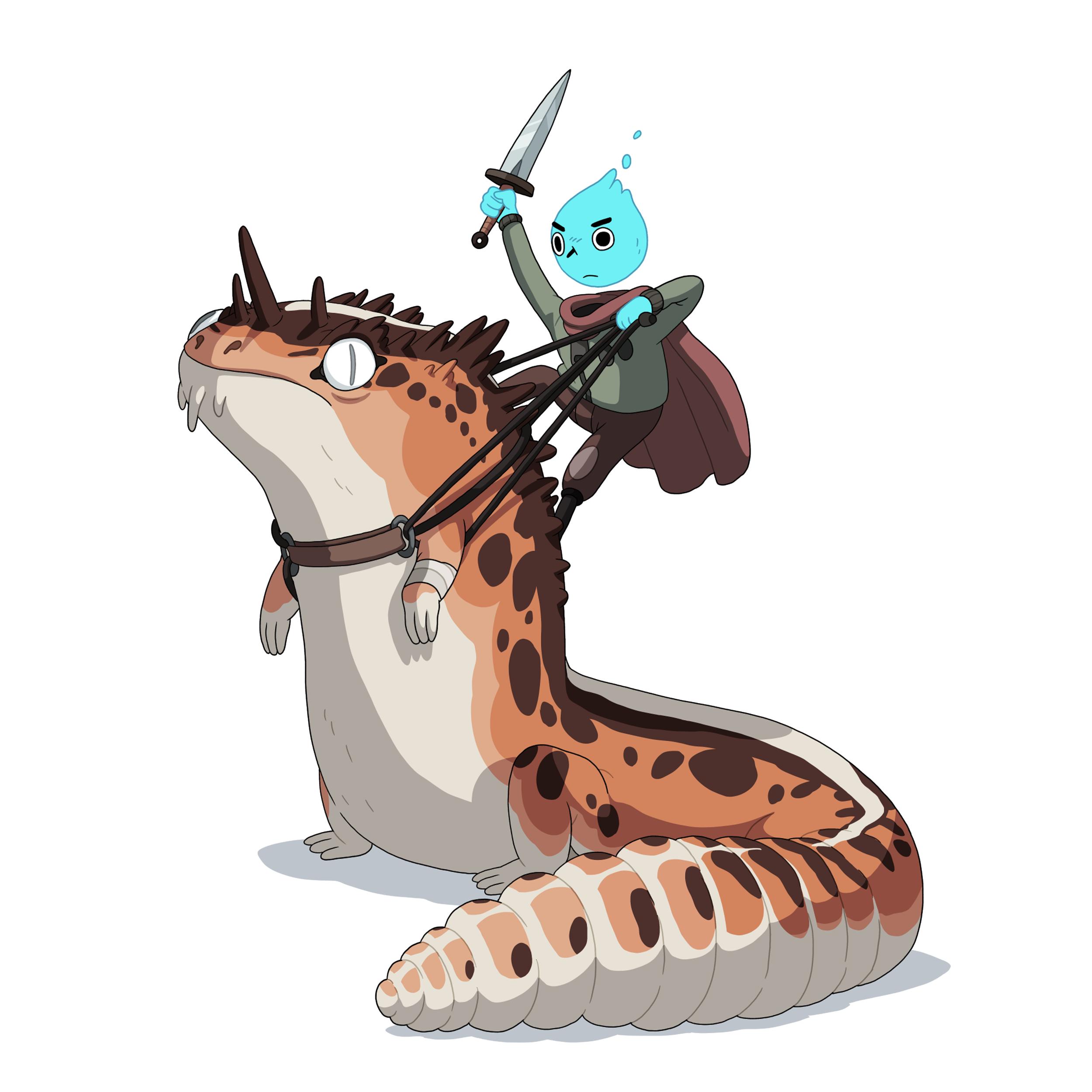 skink creature.png