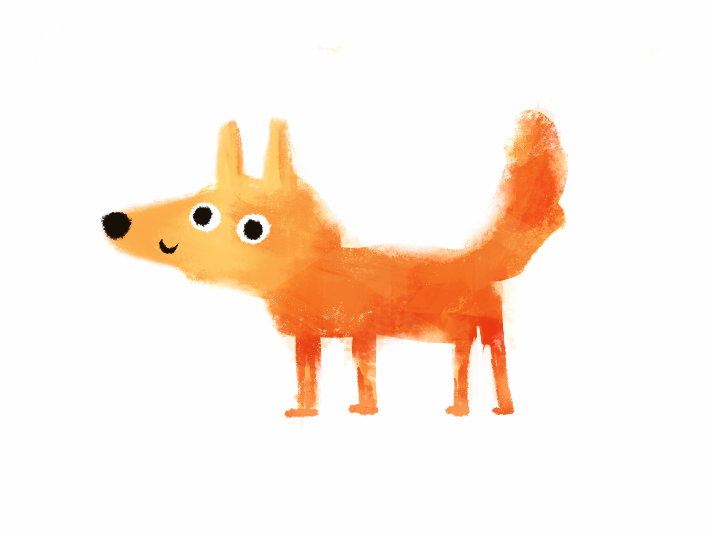 04 dog.png
