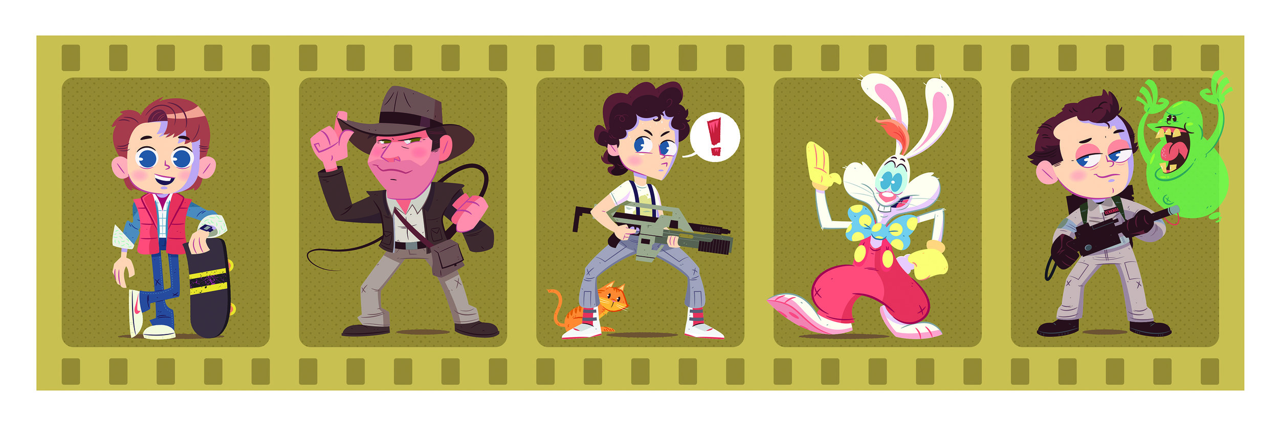 80s VHS Heroes_Salvatier.jpg