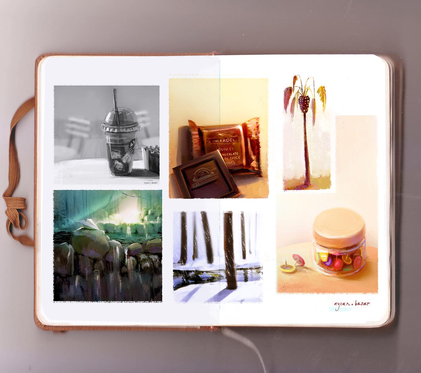 LBox 16.jpg