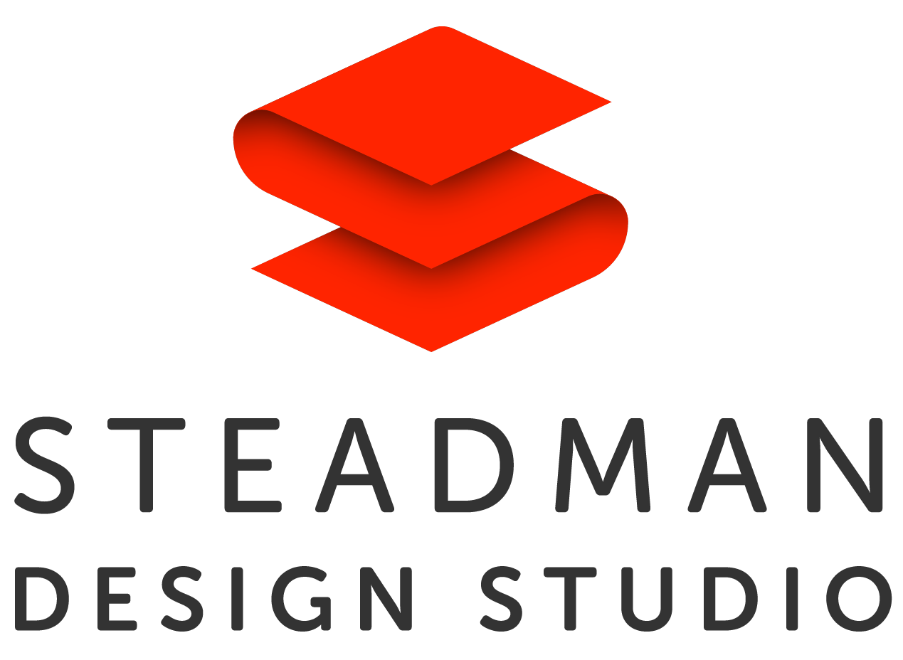 Steadman Design Studio