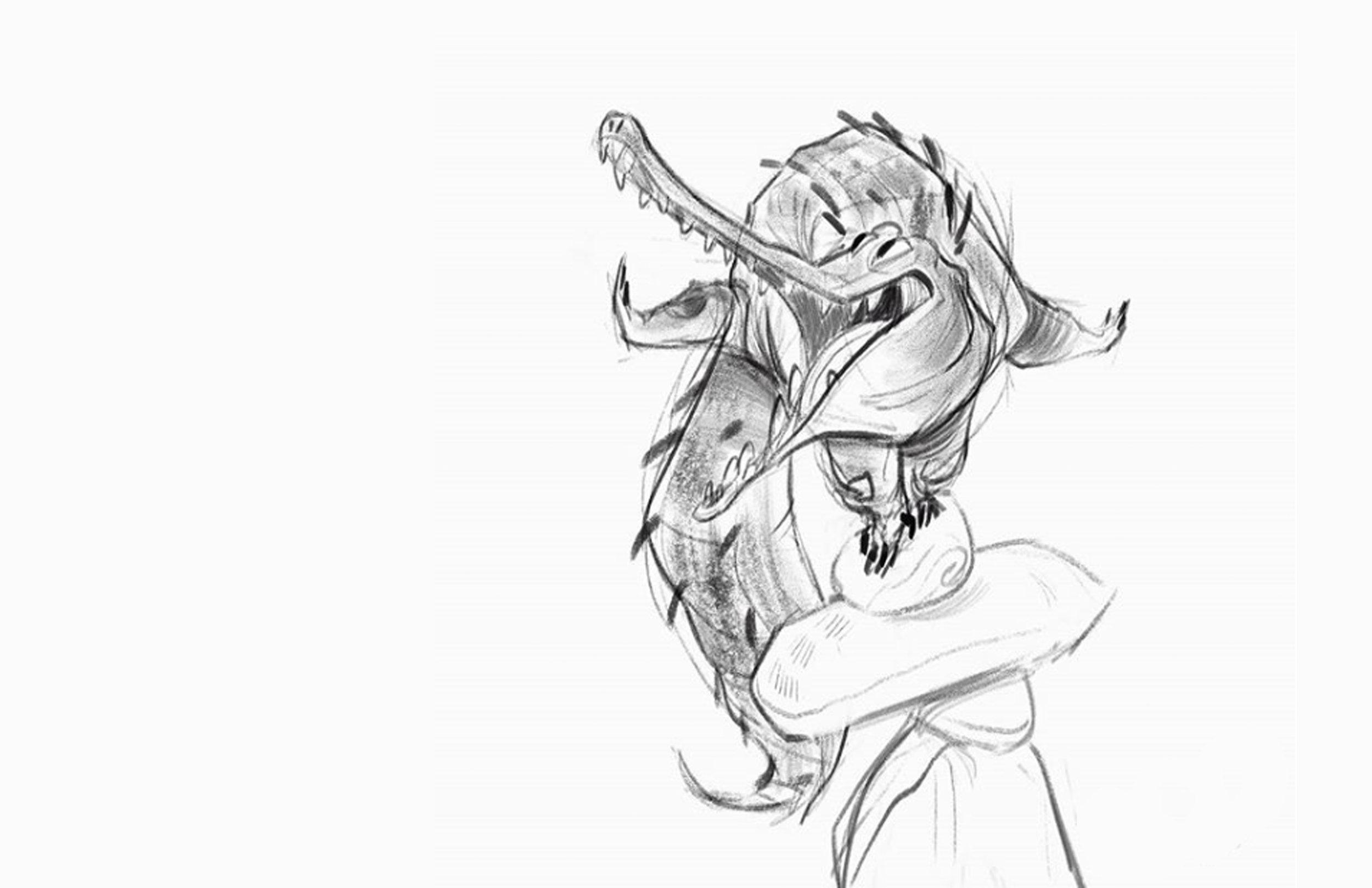 RizoStephanie-Artwork02.jpg