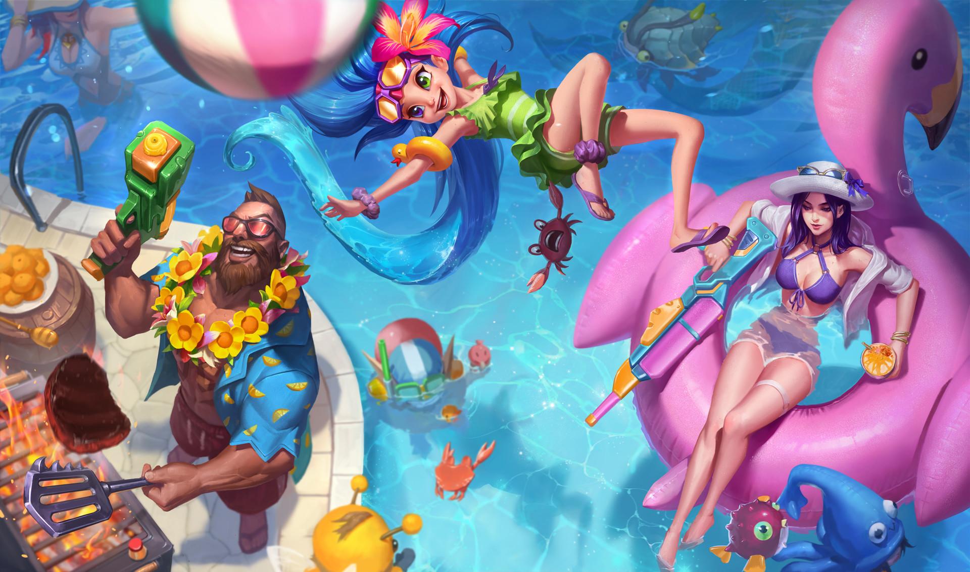 bo-chen-pool-party-splash-2018-1920pix.jpg