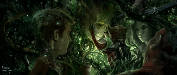 Anthony-Francisco-Concept-Art-Guardians-of-the-Galaxy-680x289.jpg