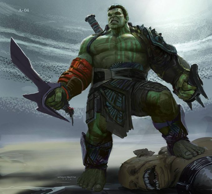 Anthony-Francisco-Concept-Art-Hulk-01-680x620.jpg