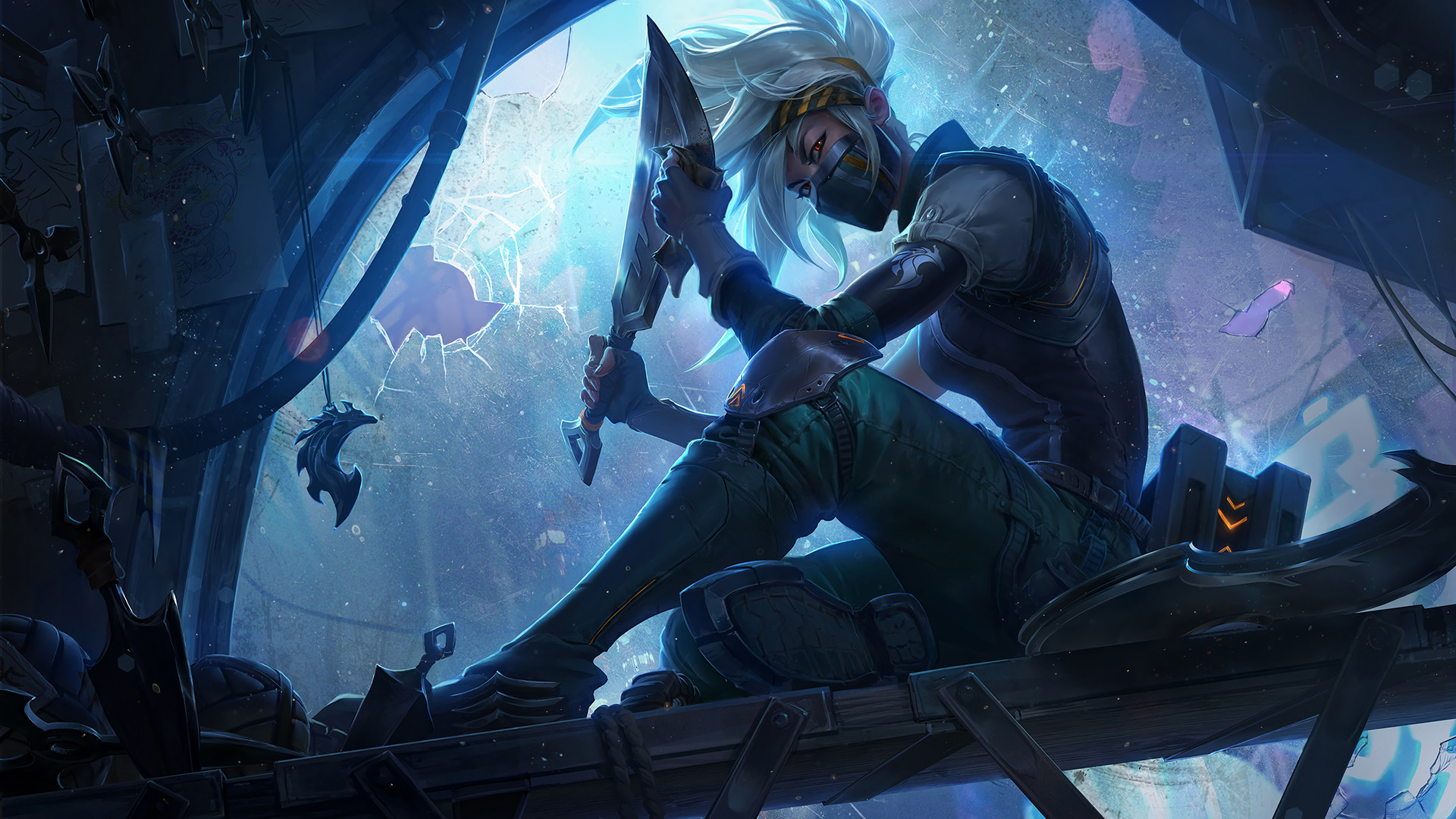 jennifer-wuestling-silverfang-akali-splash-art-rework-update-hd-wallpaper-background-official-art-artwork-league-of-legends-lol.jpg