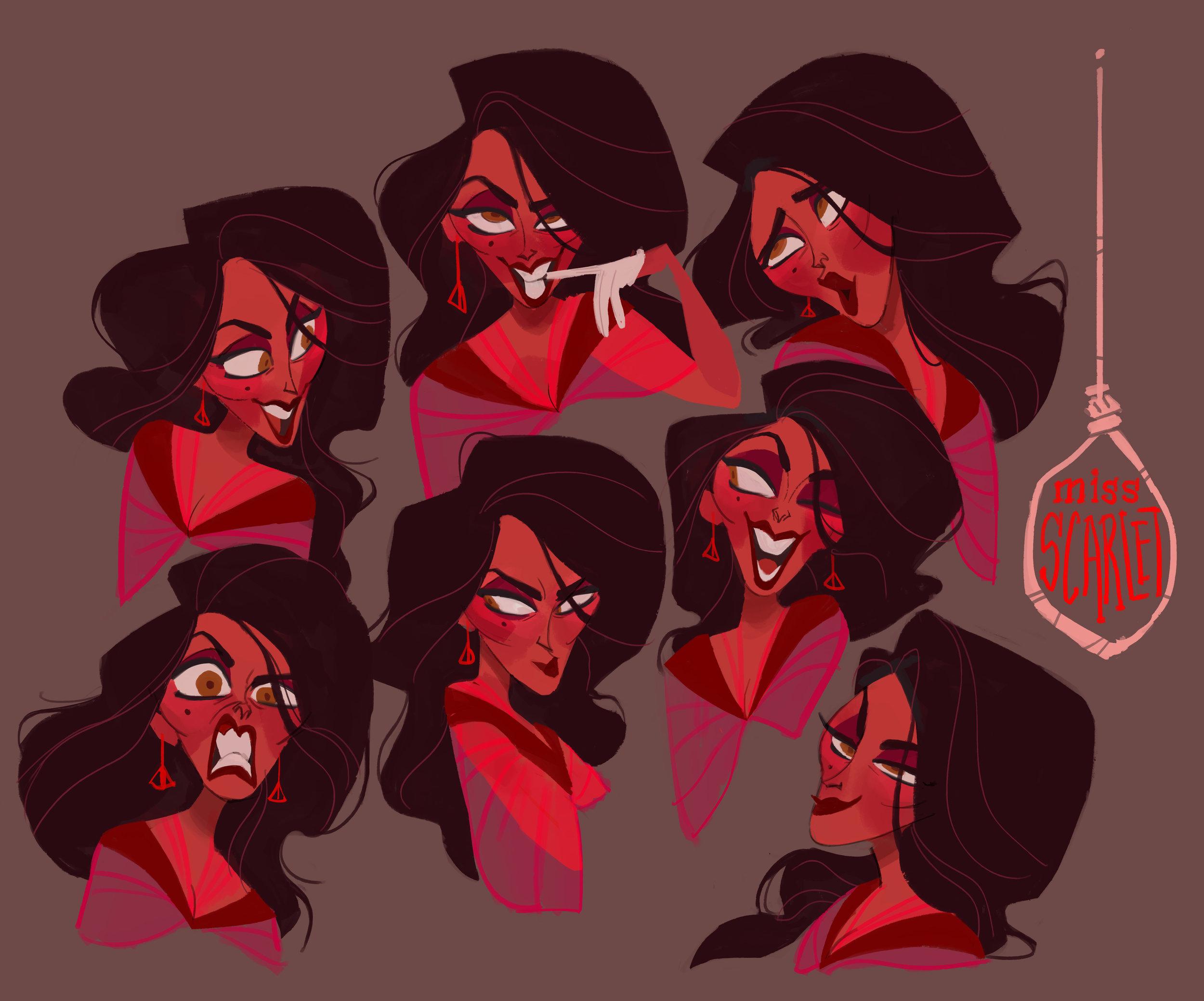 Miss Scarlet 02 c.jpg