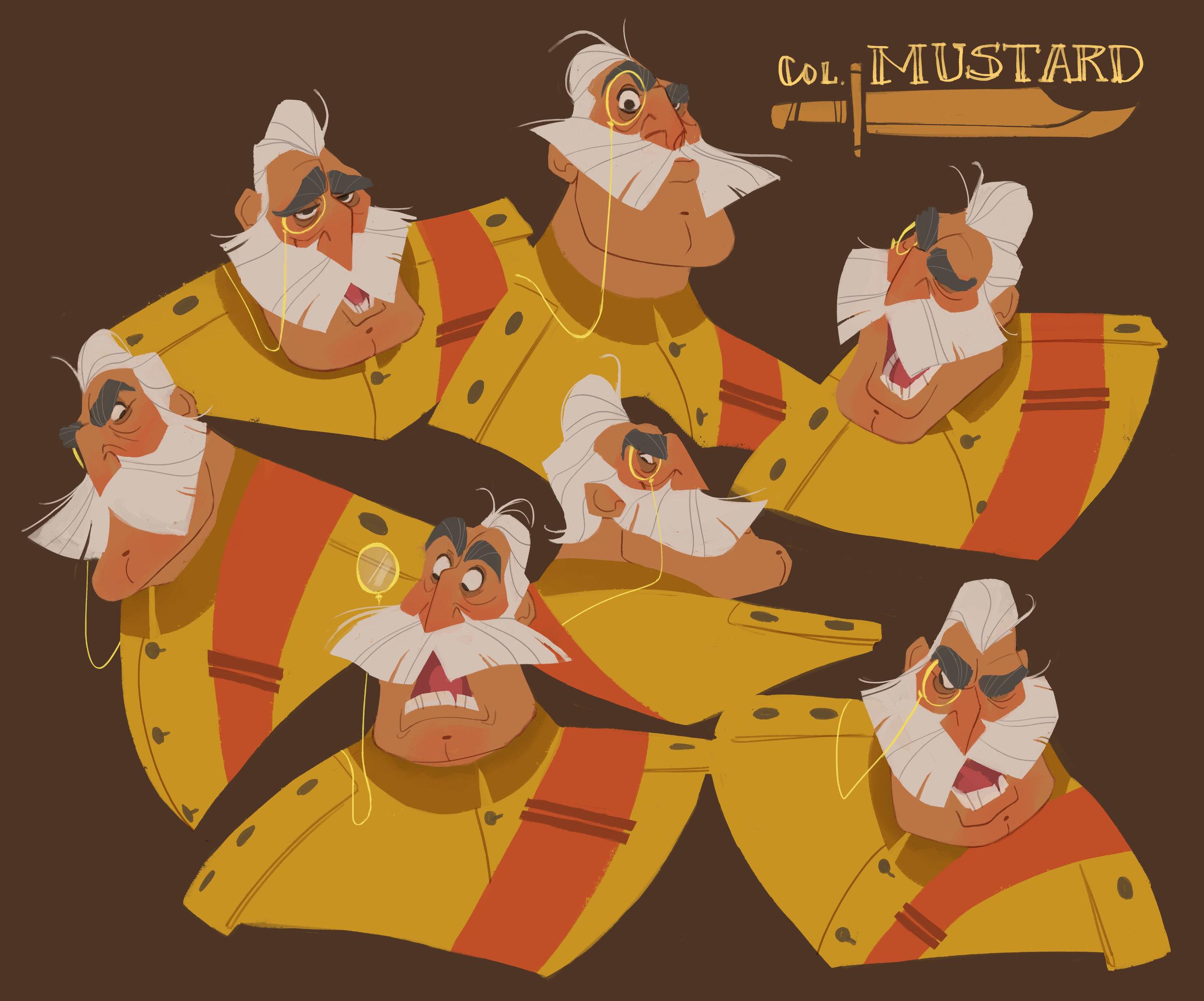 Colonel Mustard 03 c.jpg