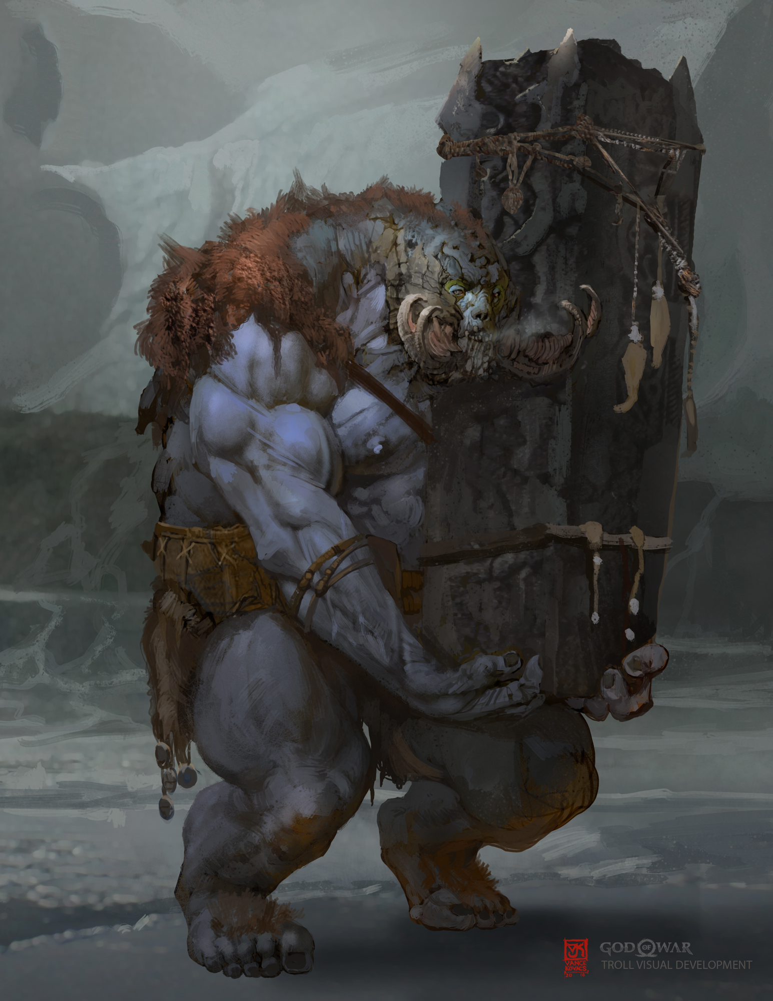ice troll D.jpg