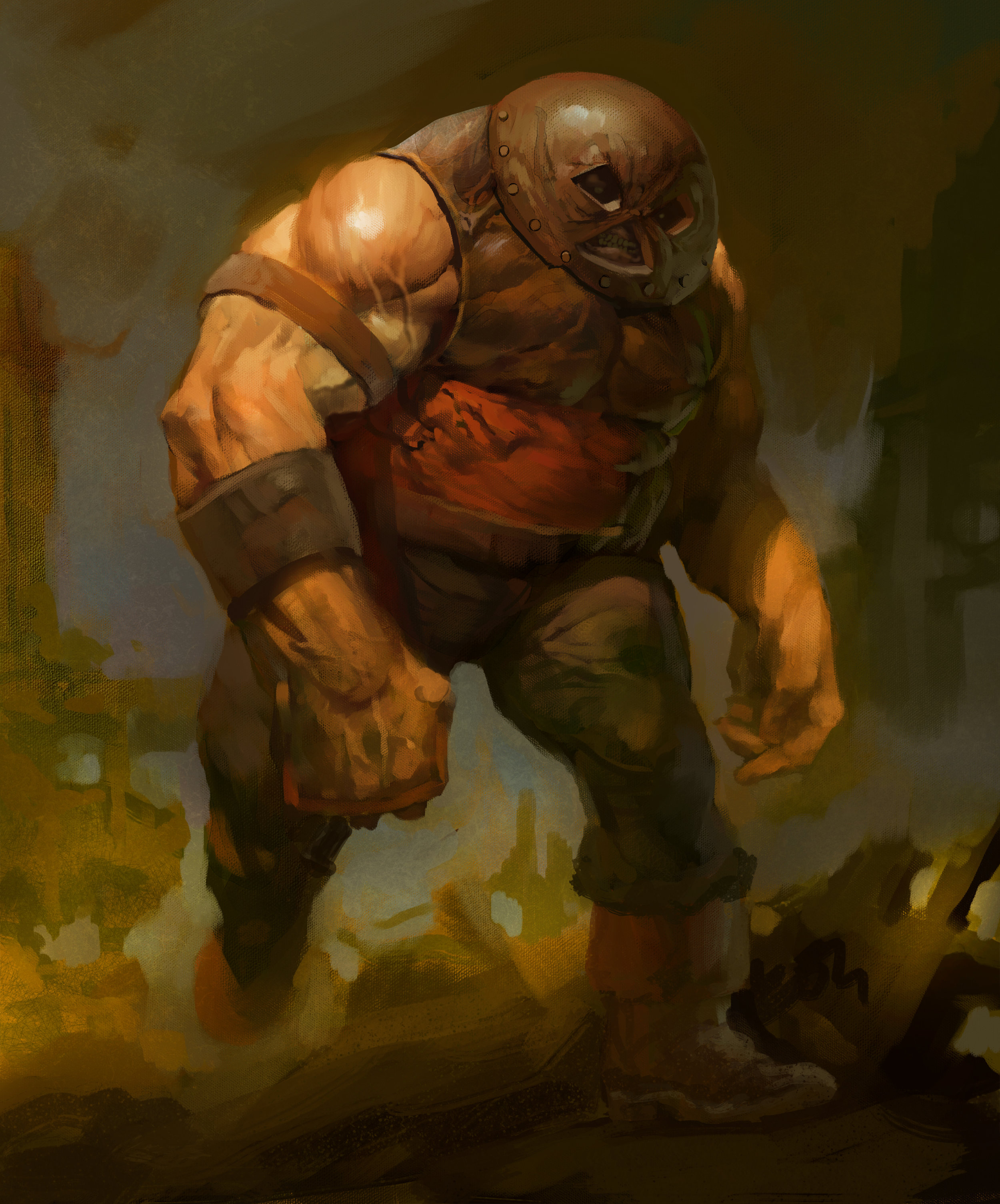 Juggernaut_01_001212.jpg