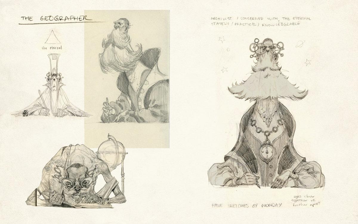 victor-maury-sketchbookpagegeographerforweb.jpg