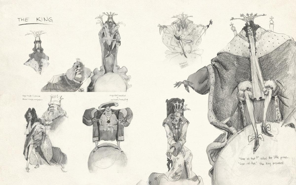 victor-maury-sketchbookpagekingforweb.jpg