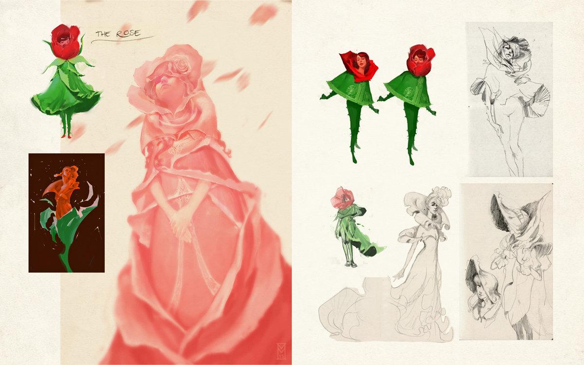 victor-maury-sketchbookpageroseforweb.jpg