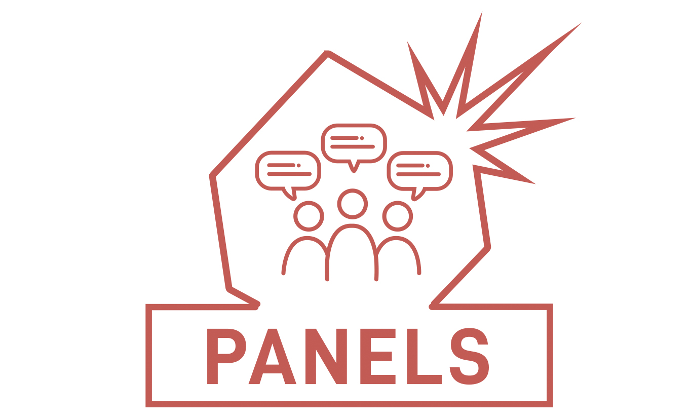 Icon_Panels.jpg
